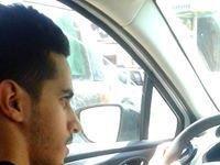 Bilal Taleb