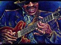 Blues & Blues