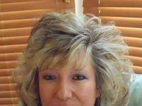 Cherie Nothnagle