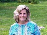 Diane Willson Landry