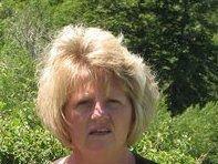 Shirlene Tomchak