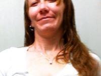 Melissa Kelley
