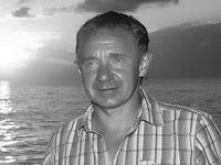 Patrick Voigt