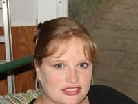 Becki Janke