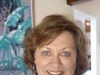 Ruth Elaine Yagen