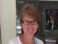 Janet Plamondon Smith
