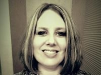 Michele Rodgers Golay
