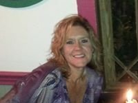 Carolyn Hughes Collins