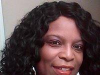 Savanah Arlene Johnson
