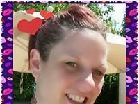 Jamie Lynn Kelley