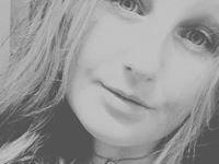 Katie Penn