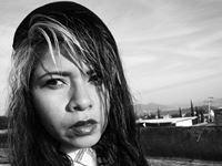 Lia Rodriguez