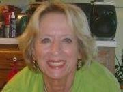 Phoebe Sandra Wright Collins