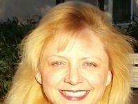 Deanna Hensley Russell