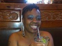 Lesley MissPie Phinazee