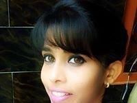 Ranitha Gaddam