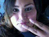 Natividad Guillermina Diaz-Meneses
