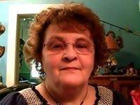 Betty Owens Wimmer