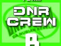 Team DNR Crew B