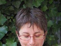 Isabelle Wackenier-Brustis