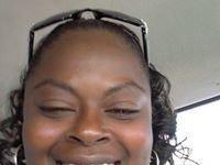 Aisha Cookie Miller