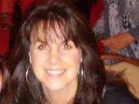 Debbie Johnson Varca