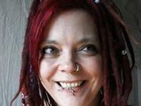 Mona Chauncey