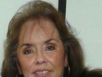 Darlene Enriquez