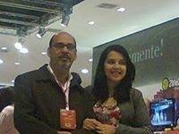 Paulo Roberto Meneses