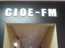 CIOE-975