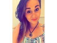 Haley Sloan Pitts