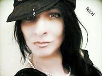 Rhonda Rizzo Dickison
