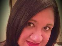 Alicia Pedraza