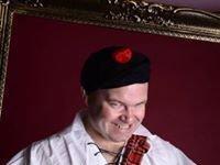Mike Sokoluik