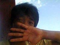 Sandiya Agustin