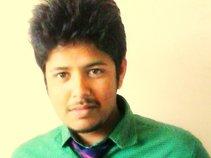 Sunny Rockztar Chakraborty