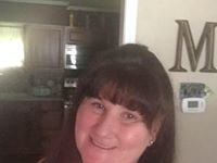 Sherry McClung
