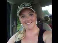 Becky Gibson Pilcik
