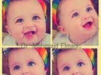 d.ahmed ali