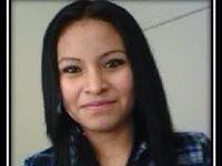 Mayra Balverde