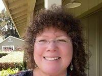 Carolyn Mcnabb
