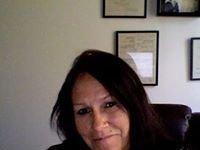 Susan Annette Wright