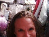 Michelle Roxanne