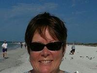 Sheryl O'Brien-Springer