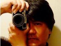 Tateishi Masayuki