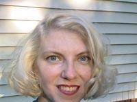 Sylvia Sharp