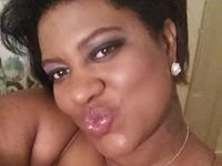 Charita BeautyProfessional Nunery