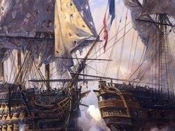 Capt. Thornton