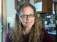 Phyllis Spiering