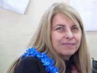 Silvia Petroni